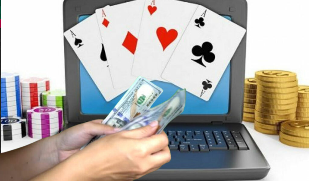 Another one of the best sports betting money management strategies you can consider