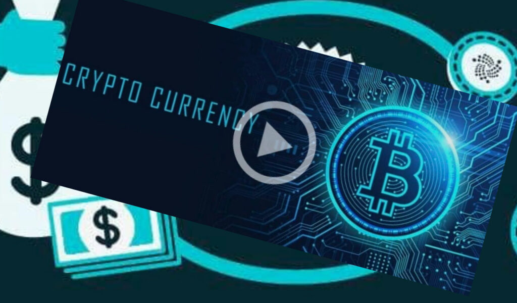 Cryptocurrency - online betting payment methods