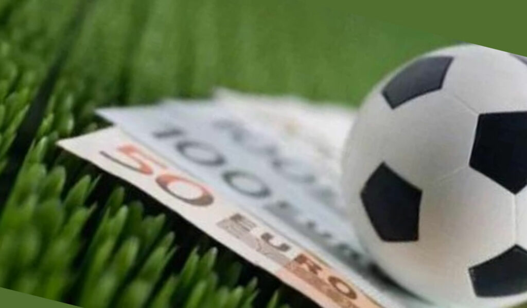 sports betting money management strategies to utilize that knowledge for dealing with various situations