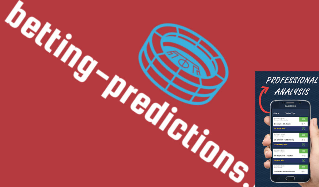 Betting prediction is one of the most crucial factors over the globe in betting