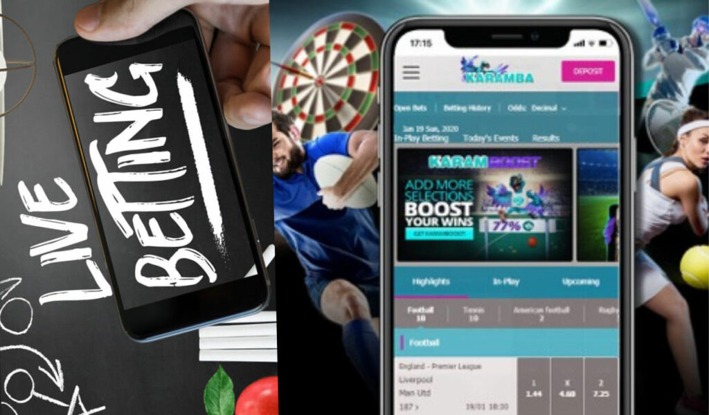 You have to continue your work and try to modify your betting plan based on your requirements.