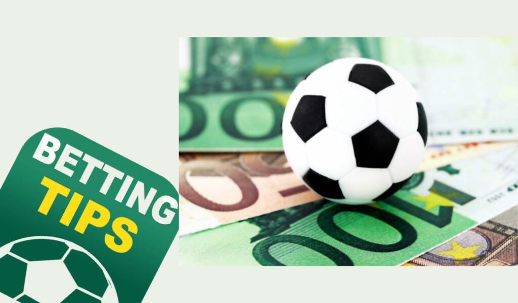 Players must be cautious about their time of betting